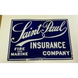 St Paul Fire And Marine Insurance Company Crunchbase Company Profile Funding