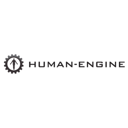 Human Engine logo