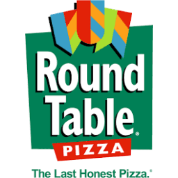 Round Table Pizza Crunchbase Company Profile Funding
