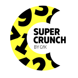 super crunchers analysis The book, super crunchers: why thinking-by-numbers is the new way to be smart, calls the data set analysts super these foundations are also important for processes and analysis methods.