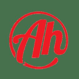 Al Hendrickson Toyota/Scion logo