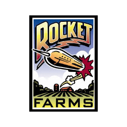 Rocket Farms Inc Crunchbase Company Profile Funding