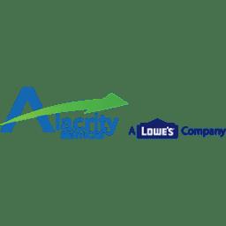 Alacrity Services | Crunchbase