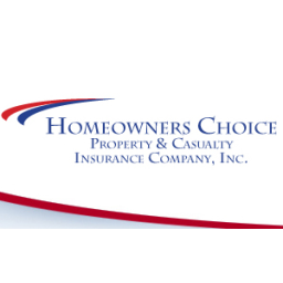 Homeowners Choice Property Casualty Insurance Company Inc
