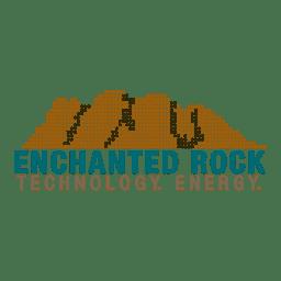 Enchanted Rock Llc Crunchbase