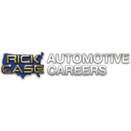 Rick Case Careers >> Rick Case Automotive Group Crunchbase