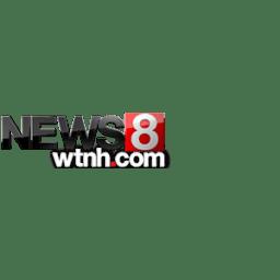 WTNH-TV   Crunchbase