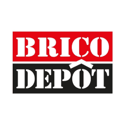 Targol X Black Brico Depot