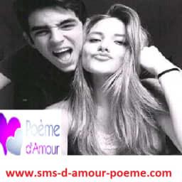 Poème Damour Romantique Crunchbase