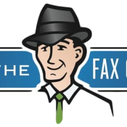 The Fax Guys Crunchbase Company Profile Funding