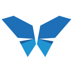 Monarx logo