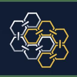 Frontier Innovation Awards 18 Blockchain 18 05 11 Crunchbase Event Profile