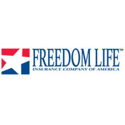 Freedom insurance group limited ipo