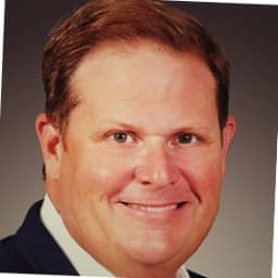 Jon Thornton - Claims Strategy Leader @ Westfield ...