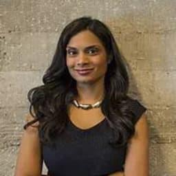 Vijaya Gadde Founding Partner Angels Overview
