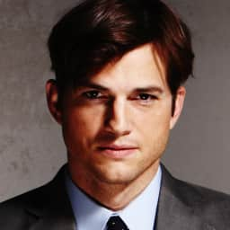 Ashton kutcher facebook investment opportunity africa infrastructure investment managers website builders
