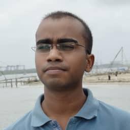 Vivek Prakash - Co-Founder & CTO @ HackerEarth | Crunchbase