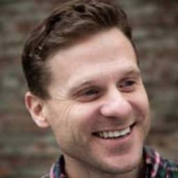 Dave Otten - Founder & CEO @ JW Player | Crunchbase