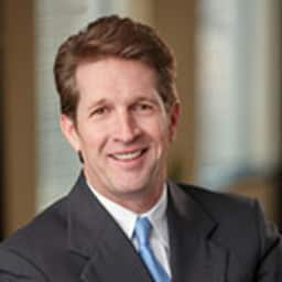 Randy Hutchinson - Senior Vice President and Chief ...