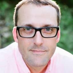 Aaron Reeder Crunchbase Person Profile