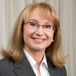 Enterprise Auto Finance >> Laurie Readhead - EVP, Chief Data and Executive Information Officer @ Bank of America - Overview ...