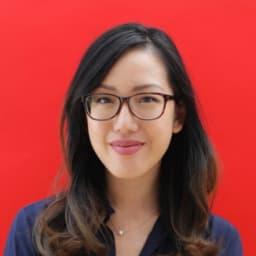 c4d5e53aa Zoe Wong - Finance and Operations Director @ Depop | Crunchbase