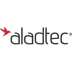 Aladtec Incorporated