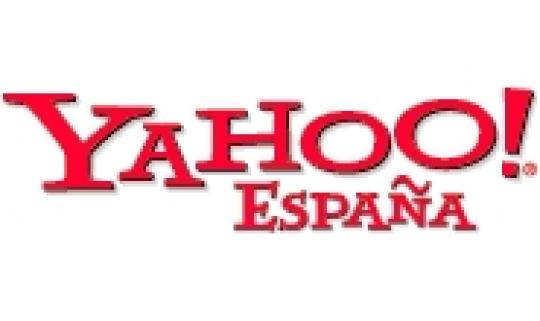 Yahoo! Spain