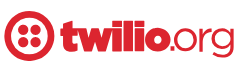 Twilio.org Impact Fund