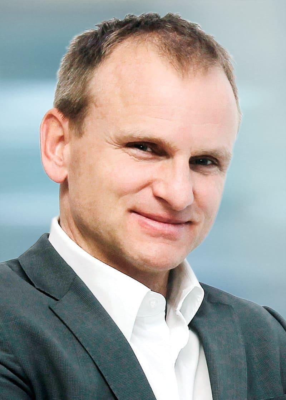 Andreas Krannich