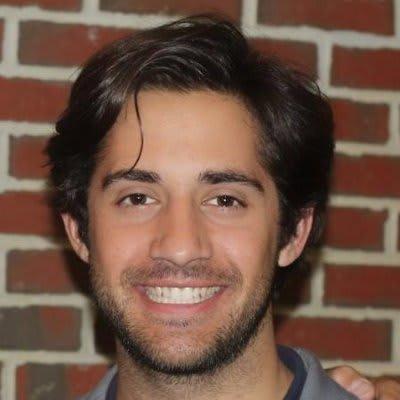 Dan Romero
