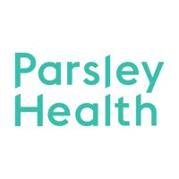 Parsley Health