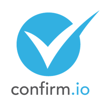 Confirm.io (Acquired by Facebook)