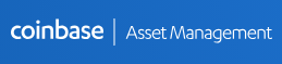 Coinbase Asset Management