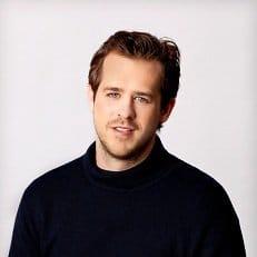 Robert Gentz