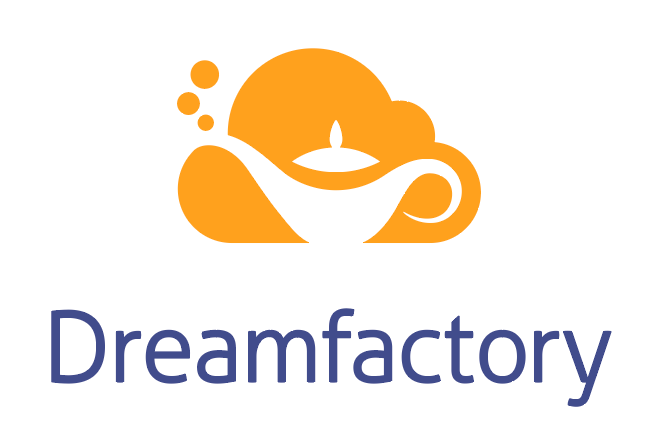 Dreamfactory Software