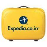 Expedia - India