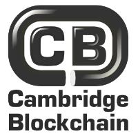 Cambridge Blockchain