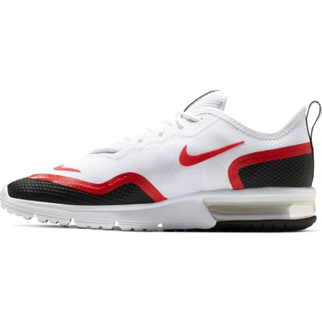 new styles f7a29 a14c9 Nike Air Max Sequent 4.5 Sneaker Herren