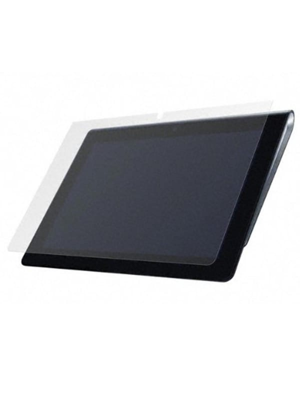 Sony Screenprotector voor Sony Tablet S - Clear