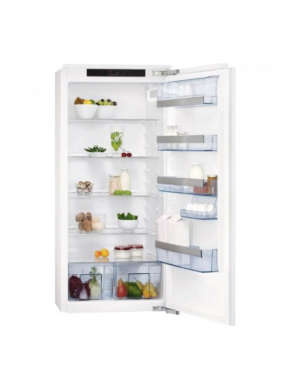 AEG SKS91200F0 A+++ inbouw koelkast 122 cm