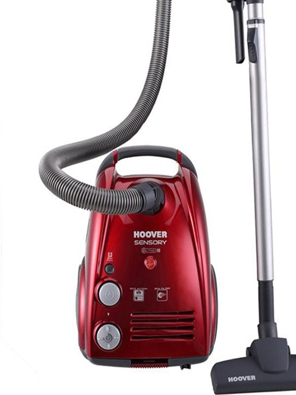 Hoover Sensory AAAA SN70_SN75011