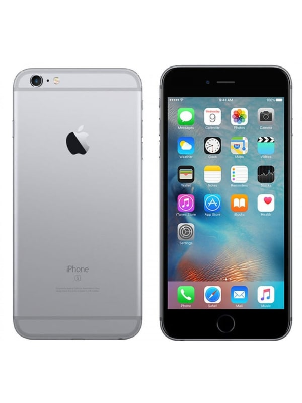 Apple iPhone 6s - 64 GB