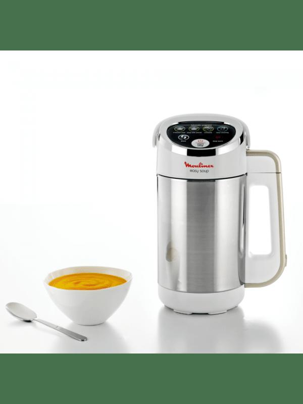 Moulinex Easy Soupmaker LM8411