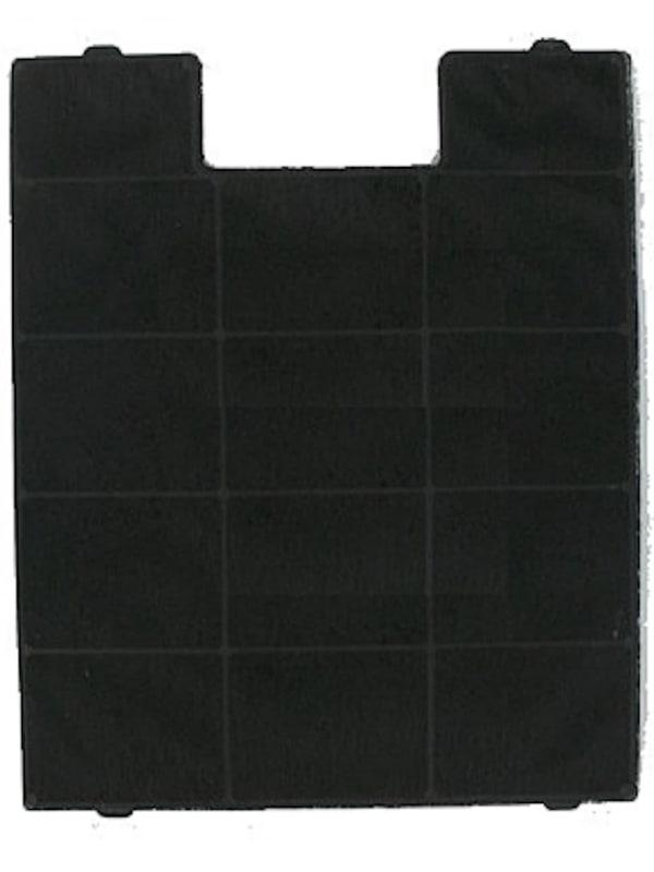 Pelgrim KF91 - Koolstoffilter