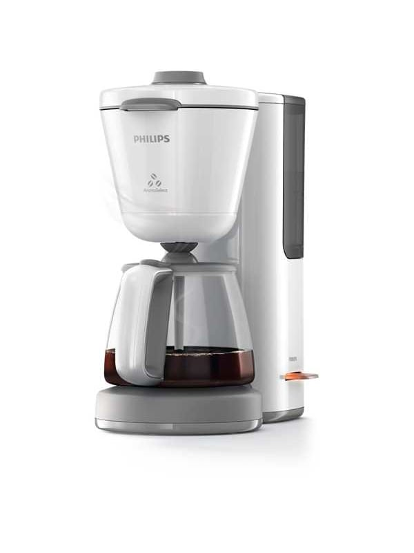 Philips Intense Koffiezetapparaat HD7685/30