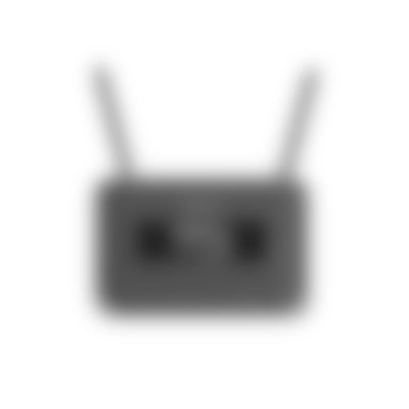 Accsoon cineeye 2 2s wireless video transmitter