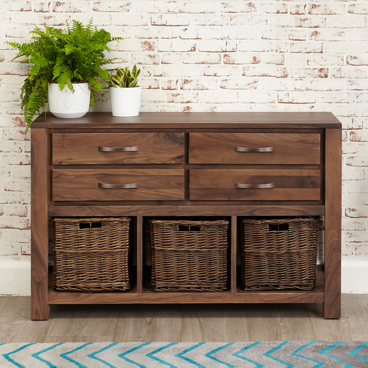 mayan walnut console table. mayan walnut console table  wooden furniture store