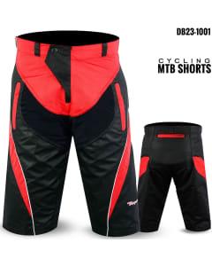 MTB00001-Black/Red-2X-Large