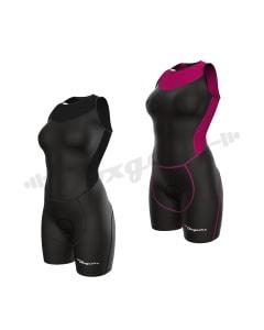 Women's Triathlon Suit